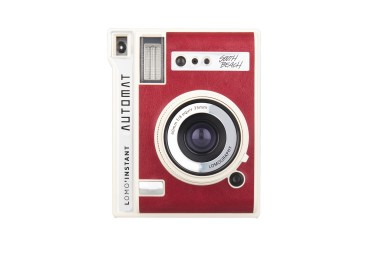 lomo instant automat south beach